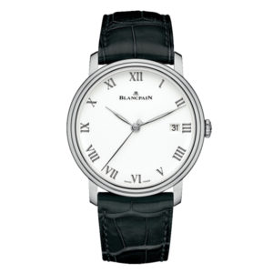 Blancpain-Villeret-8-Jours-Hall-of-Time-6630-1531-55B-mini