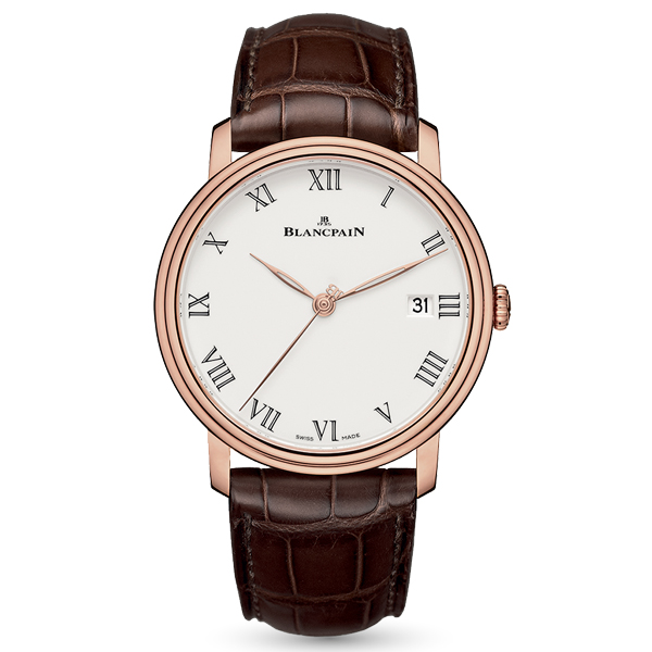 Blancpain-Villeret-8-Jours-Hall-of-Time-6630-3631-55B-mini