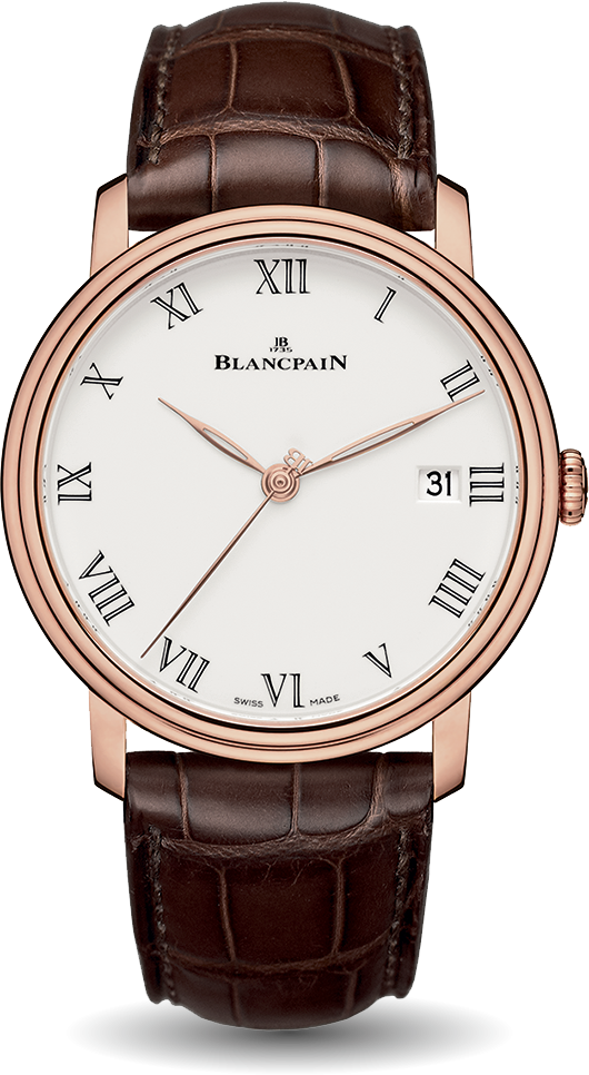 Blancpain-Villeret-8-Jours-Hall-of-Time-6630-3631-55B