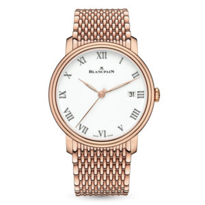 "[contact-form-7 id=""1108"" title=""Blancpain Villeret 8 Jours 6630 3631 MMB""]"