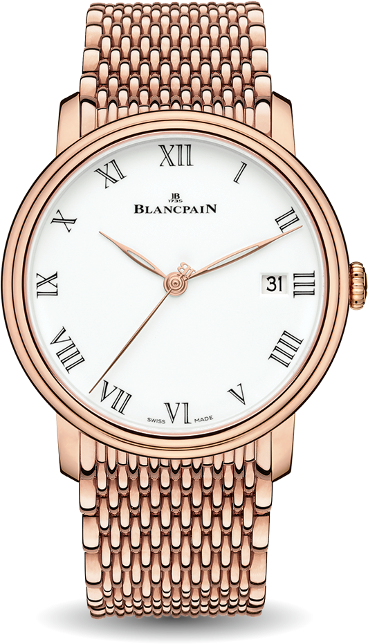 Blancpain-Villeret-8-Jours-Hall-of-Time-6630-3631-MMB