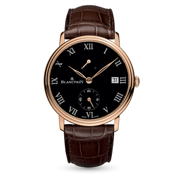 Blancpain-Villeret-8-Jours-Manuelle-Hall-of-Time-6614-3637-55B-mini