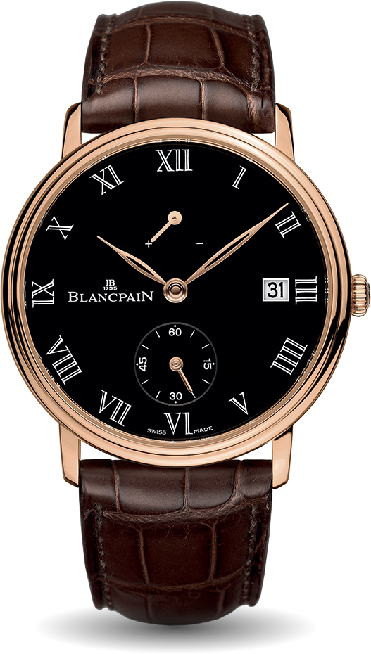 Blancpain-Villeret-8-Jours-Manuelle-Hall-of-Time-6614-3637-55B