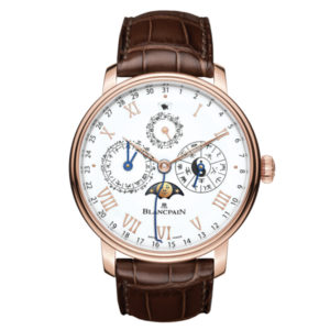 Blancpain-Villeret-Calendrier-Chinois-Traditionnel-Hall-of-Time-0888-3631-55B-mini
