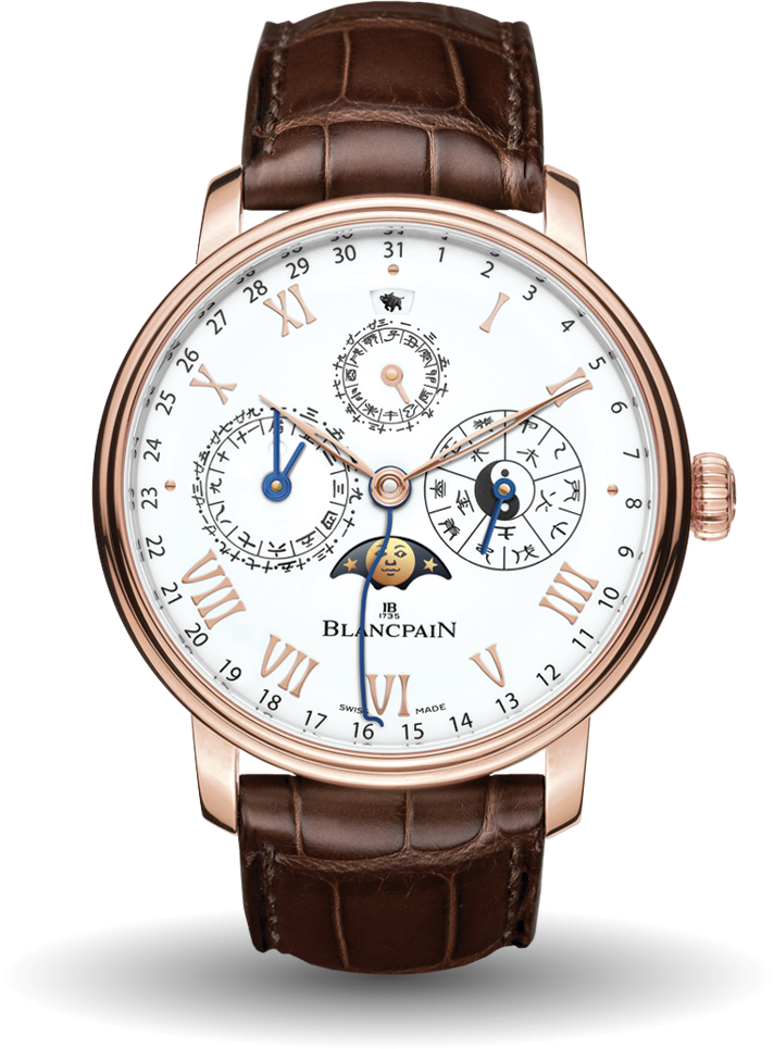 Blancpain-Villeret-Calendrier-Chinois-Traditionnel-Hall-of-Time-0888-3631-55B