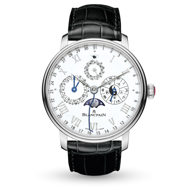 Blancpain-Villeret-Calendrier-Chinois-Traditionnel-Hall-of-Time-0888F-3431-55B-mini