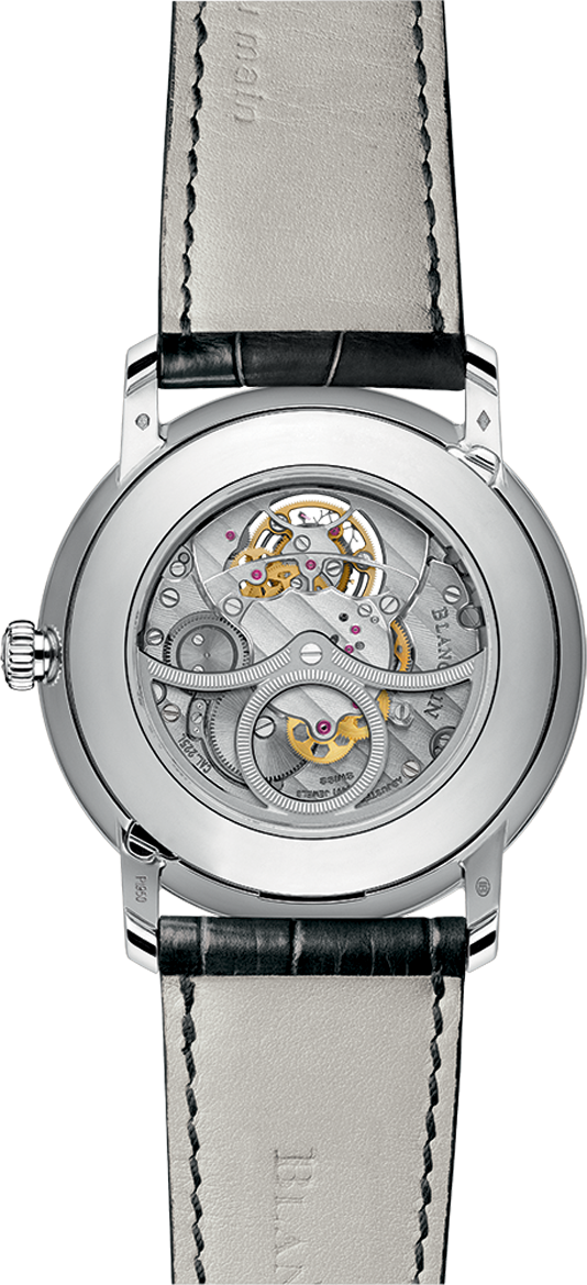 Blancpain-Villeret-Carrousel-Phase-de-Lune-Hall-of-Time-6622L-3431-55B*