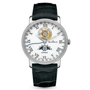 Blancpain-Villeret-Carrousel-Phase-de-Lune-Hall-of-Time-6622L-3431-55B-mini