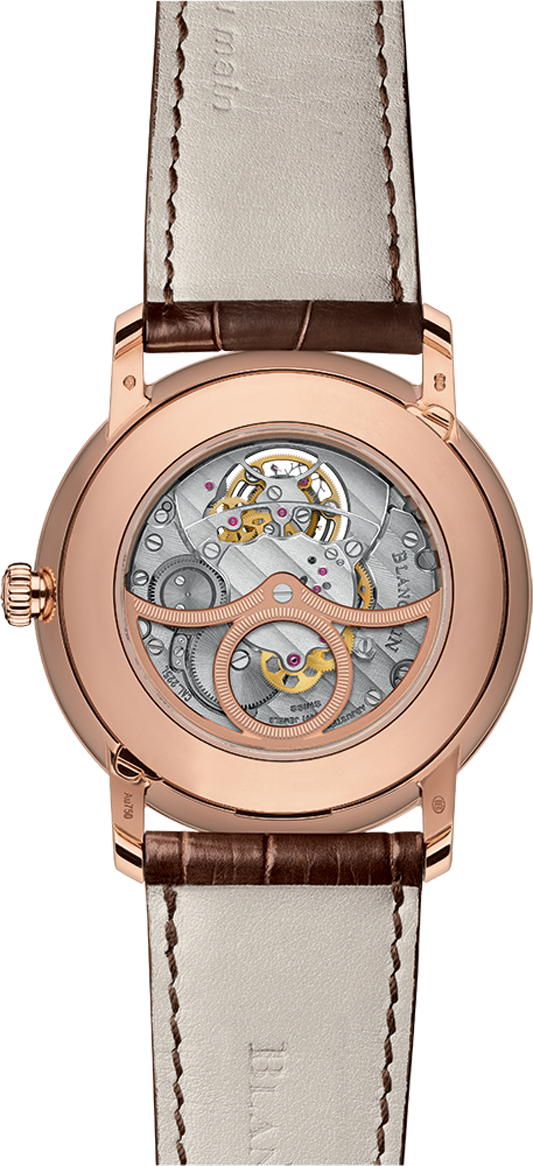 Blancpain-Villeret-Carrousel-Phase-de-Lune-Hall-of-Time-6622L-3631-55B*
