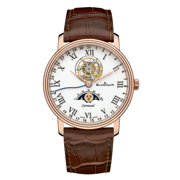 Blancpain-Villeret-Carrousel-Phase-de-Lune-Hall-of-Time-6622L-3631-55B-mini