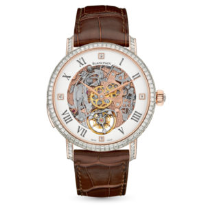 Blancpain-Villeret-Carrousel-Répétition-Minutes-Hall-of-Time-0233-6232A-55B-mini