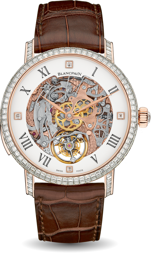Blancpain-Villeret-Carrousel-Répétition-Minutes-Hall-of-Time-0233-6232A-55B