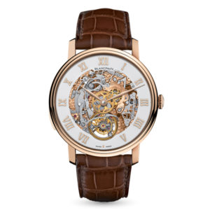 Blancpain-Villeret-Carrousel-Répétition-Minutes-Hall-of-Time-0235-3631-55B-mini