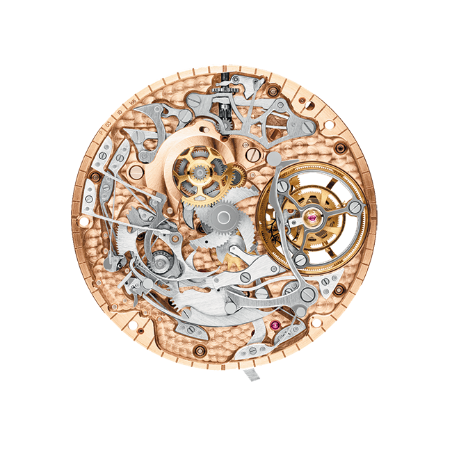 Blancpain-Villeret-Carrousel-Répétition-Minutes-Hall-of-Time-Cal.233