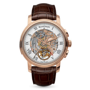 Blancpain-Villeret-Carrousel-Répétiton-Minutes-Chronographe-Flyback-Hall-of-Time-2358-3631-55B-mini
