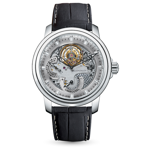 Blancpain-Villeret-Carrousel-Volant-Une-Minute-Hall-of-Time-0225-3434-53B-mini