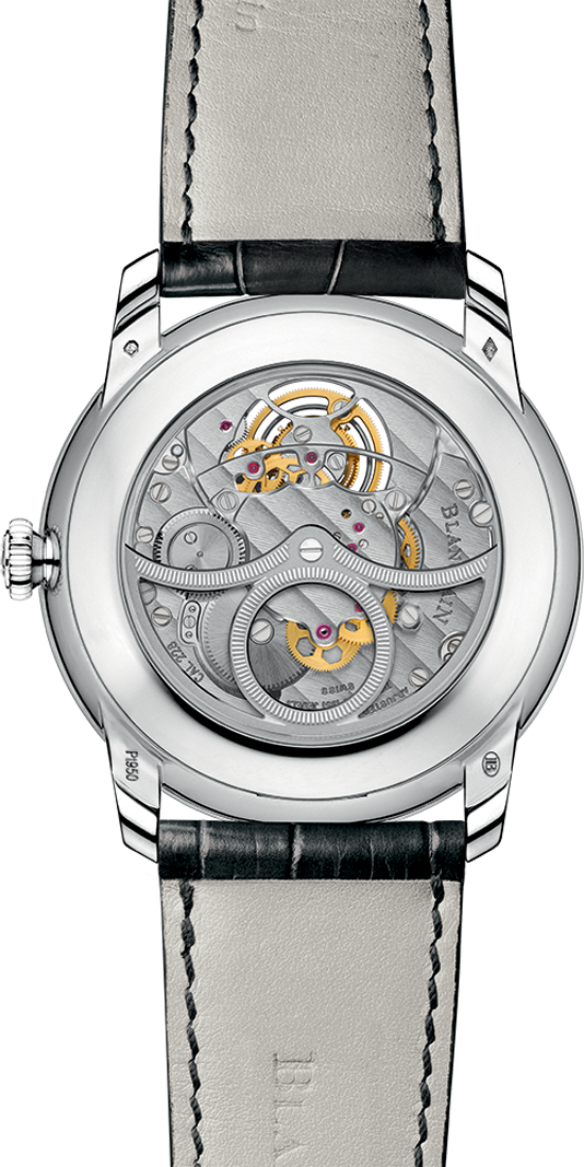 Blancpain-Villeret-Carrousel-Volant-Une-Minute-Hall-of-Time-66228-3442-55A*