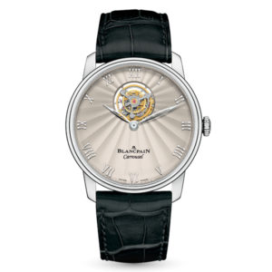 Blancpain-Villeret-Carrousel-Volant-Une-Minute-Hall-of-Time-66228-3442-55A-mini
