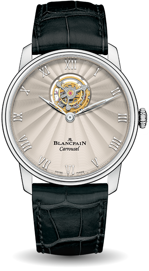 Blancpain-Villeret-Carrousel-Volant-Une-Minute-Hall-of-Time-66228-3442-55A