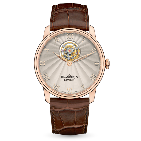 Blancpain-Villeret-Carrousel-Volant-Une-Minute-Hall-of-Time-66228-3642-55B-mini