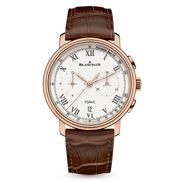 Blancpain-Villeret-Chronographe-Flyback-Pulsomètre-Hall-of-Time-6680F-3631-55B-mini
