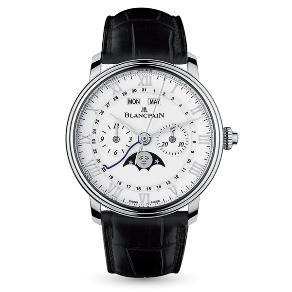 Blancpain-Villeret-Chronographe-Monopoussoir-Hall-of-Time-6685-1127-55B-mini