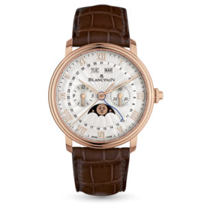 Blancpain-Villeret-Chronographe-Monopoussoir-Hall-of-Time-6685-3642-55B-mini