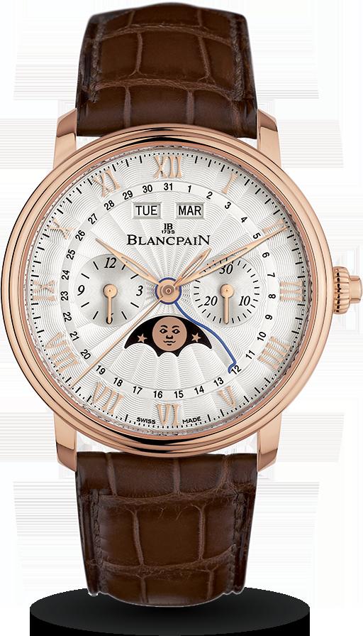 Blancpain-Villeret-Chronographe-Monopoussoir-Hall-of-Time-6685-3642-55B