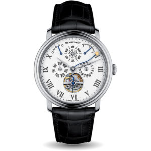 Blancpain-Villeret-Equation-du-Temps-Marchante-Hall-of-Time-6638-3431-55B-mini