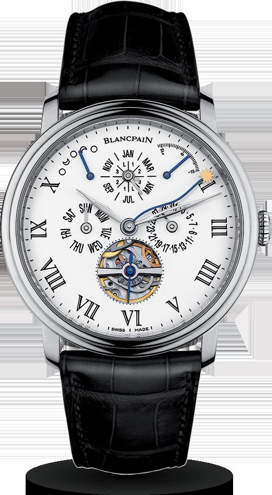 Blancpain-Villeret-Equation-du-Temps-Marchante-Hall-of-Time-6638-3431-55B