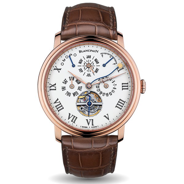 Blancpain-Villeret-Equation-du-Temps-Marchante-Hall-of-Time-6638-3631-55B-mini