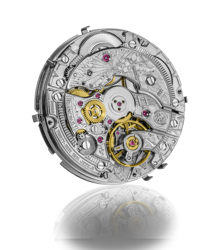Blancpain-Villeret-Equation-du-Temps-Marchante-Hall-of-Time-Cal.3863