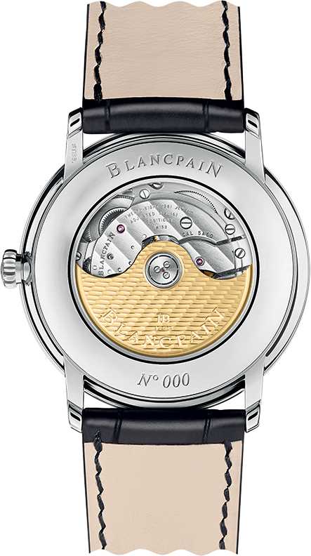 Blancpain-Villeret-GMT-Date-Hall-of-Time-6662-1127-55*