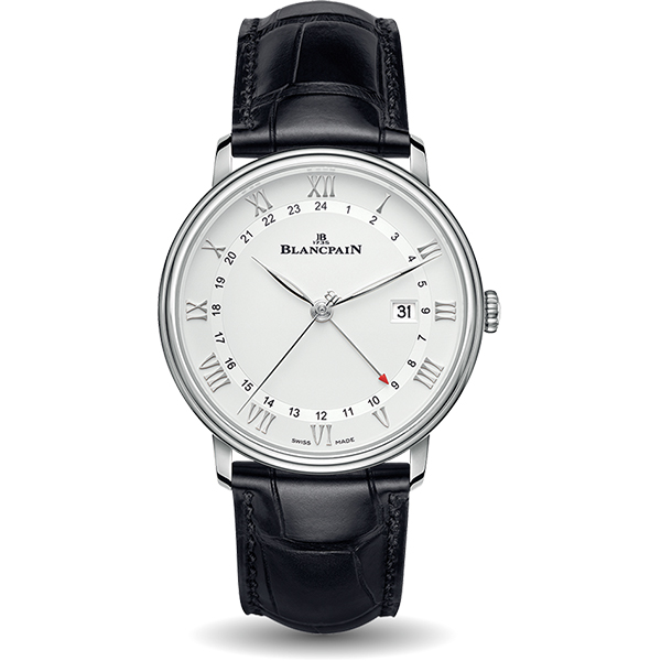 Blancpain-Villeret-GMT-Date-Hall-of-Time-6662-1127-55-mini