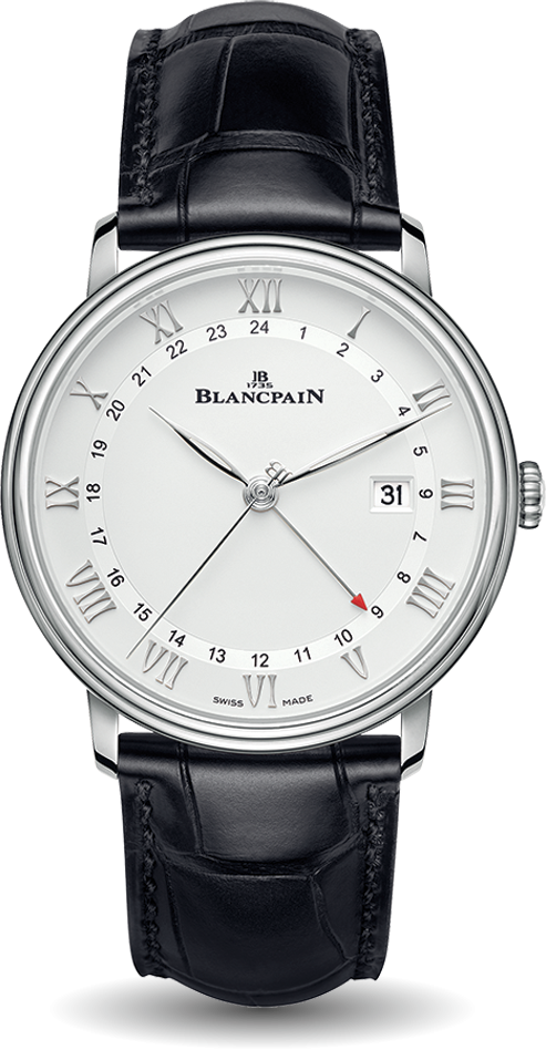 Blancpain-Villeret-GMT-Date-Hall-of-Time-6662-1127-55
