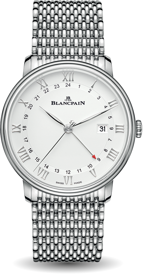 Blancpain-Villeret-GMT-Date-Hall-of-Time-6662-1127-MMB