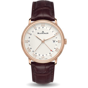 Blancpain-Villeret-GMT-Date-Hall-of-Time-6662-3642-55-mini