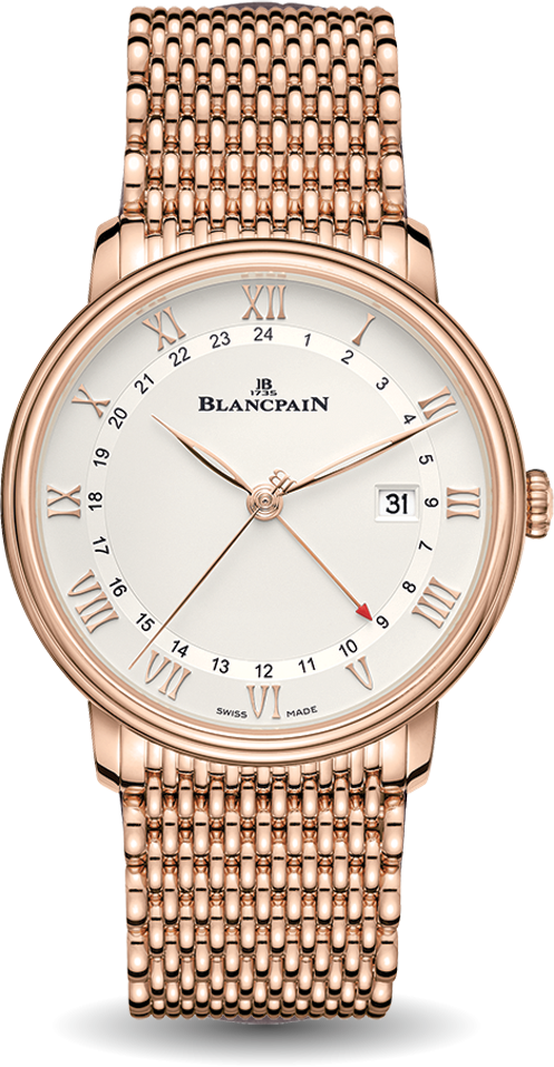 Blancpain-Villeret-GMT-Date-Hall-of-Time-6662-3642-MMB