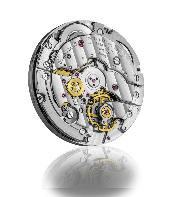 Blancpain-Villeret-GMT-Date-Hall-of-Time-Cal.5A50