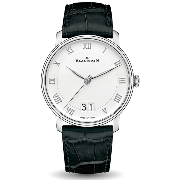 Blancpain-Villeret-Grande-Date-Hall-of-Time-6669-1127-55B-mini