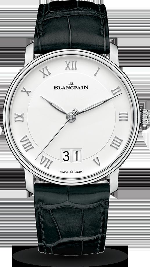 Blancpain-Villeret-Grande-Date-Hall-of-Time-6669-1127-55B