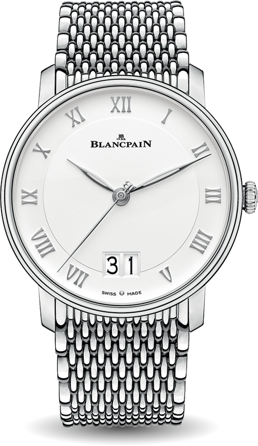 Blancpain-Villeret-Grande-Date-Hall-of-Time-6669-1127-MMB