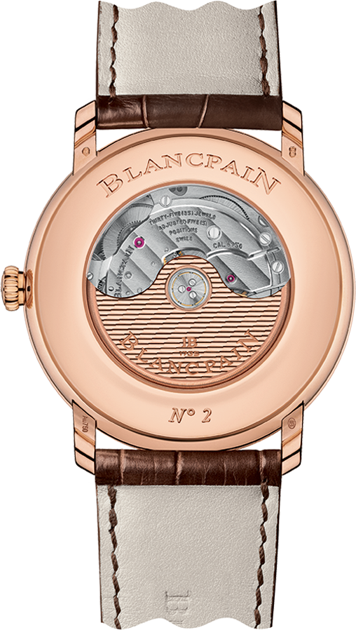 Blancpain-Villeret-Grande-Date-Hall-of-Time-6669-3642-55B*