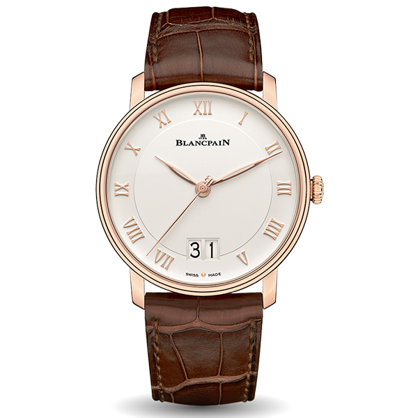Blancpain-Villeret-Grande-Date-Hall-of-Time-6669-3642-55B-mini