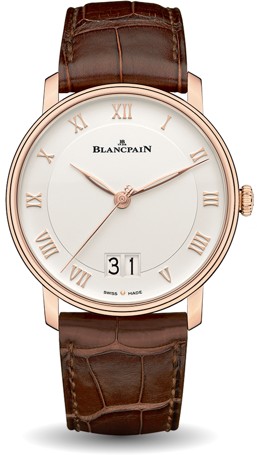 Blancpain-Villeret-Grande-Date-Hall-of-Time-6669-3642-55B