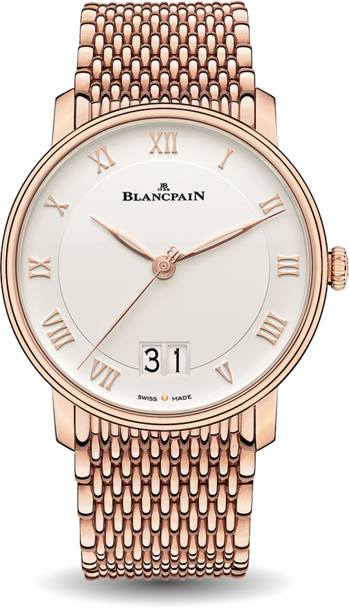 Blancpain-Villeret-Grande-Date-Hall-of-Time-6669-3642-MMB