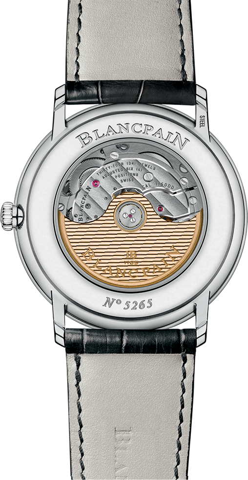 Blancpain-Villeret-Jours-Date-Hall-of-Time-6652-1127-55B*