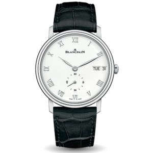 Blancpain-Villeret-Jours-Date-Hall-of-Time-6652-1127-55B-mini