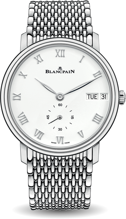Blancpain-Villeret-Jours-Date-Hall-of-Time-6652-1127-MMB