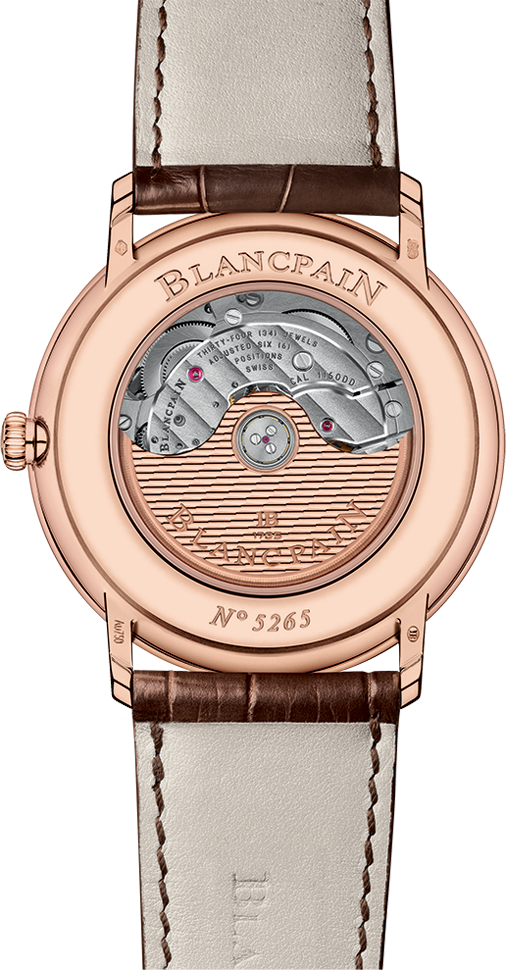 Blancpain-Villeret-Jours-Date-Hall-of-Time-6652-3642-55A*